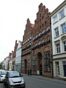 ambulanter Betreuungsdienst Lübeck